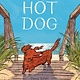 Knopf Books for Young Readers Hot Dog