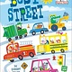 Random House Books for Young Readers Busy Street