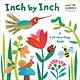Random House Books for Young Readers Inch by Inch: A Lift-the-Flap Book (Leo Lionni's Friends)