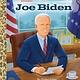 Golden Books My Little Golden Book About Joe Biden