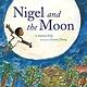 Katherine Tegen Books Nigel and the Moon