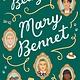 HarperTeen Being Mary Bennet
