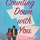 Inkyard Press Counting Down with You