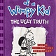 Diary of a Wimpy Kid 05 The Ugly Truth