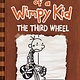 Amulet Books Diary of a Wimpy Kid 07 The Third Wheel