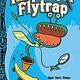 Inspector Flytrap 01