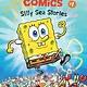 Amulet Paperbacks SpongeBob Comics 01 Silly Sea Stories