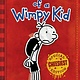 Amulet Books Diary of a Wimpy Kid 01 (Special CHEESIEST Ed.)