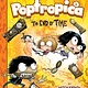 Amulet Books Poptropica 04 The End of Time