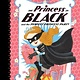 Candlewick The Princess in Black 02 Perfect Princess Party