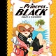 Candlewick The Princess in Black 04 Takes a Vacation