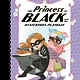 Candlewick The Princess in Black 05 Mysterious Playdate