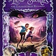 Little, Brown Books for Young Readers The Land of Stories 02 The Enchantress Returns