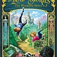 Little, Brown Books for Young Readers The Land of Stories 01 The Wishing Spell