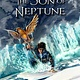 Disney-Hyperion Heroes of Olympus 02 The Son of Neptune (Percy Jackson)