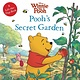 Disney-Hyperion Winnie the Pooh: Pooh's Secret Garden