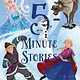 Disney-Hyperion Disney Frozen: 5 Minute Stories