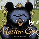 Disney-Hyperion Mother Bruce 01