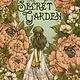 Virago Virago Modern Classics: The Secret Garden