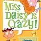 Harper My Weird School 01 Miss Daisy is Crazy!
