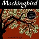 Harper Perennial To Kill a Mockingbird