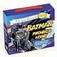 Harper DC Classic Batman: Phonics Boxed Learning Set