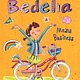 Amelia Bedelia (Chapter Book) 01 Means Business
