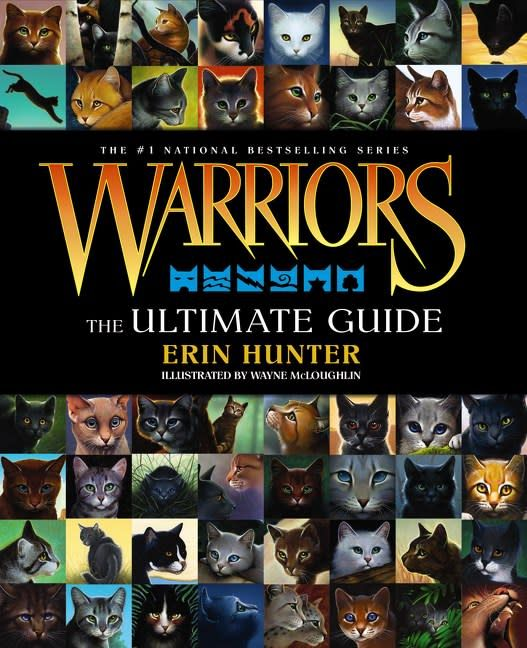 Harper Warriors: The Ultimate Guide