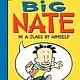 Harper Big Nate 01 In a Class by Himself