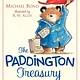 Harper The Paddington Treasury