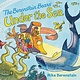 HarperFestival Berenstain Bears: Under the Sea