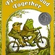 Harper Frog and Toad 02 Together (I Can Read!, Lvl 2)
