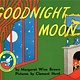 HarperCollins Goodnight Moon (Small Board Book)