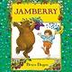 HarperFestival Jamberry