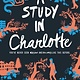 Katherine Tegen Books Charlotte Holmes 01 A Study in Charlotte