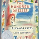 Houghton Mifflin Harcourt The Hundred Dresses