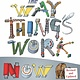 Houghton Mifflin Harcourt The Way Things Work Now (Revised and Updated)