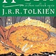 Houghton Mifflin Harcourt The Lord of the Rings: The Hobbit (Prequel)