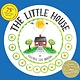 HMH Books for Young Readers The Little House (75th Anniversary)