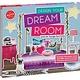 Klutz: Design Your Dream Room