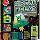 Klutz Klutz: Circuit Clay: Easiest Way to Learn About Electricity