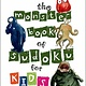 St. Martin's Griffin Will Shortz Presents the Monster Book of Sudoku for Kids