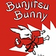 Henry Holt and Co. Bunjitsu Bunny 01 Tales of Bunjitsu Bunny
