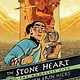 First Second The Nameless City 02  The Stone Heart