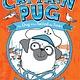 Bloomsbury USA Childrens Captain Pug