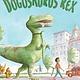 Henry Holt and Co. (BYR) Dogosaurus Rex