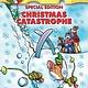 Geronimo Stilton 37 Christmas Catastrophe (Spec. Ed.)