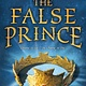 The Ascendance Trilogy 01 The False Prince