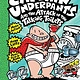 Captain Underpants 02 Attack of the Talking Toilets