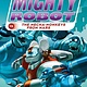 Ricky Ricotta's Mighty Robot 04 The Mecha...